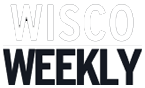 Wisco Weekly Podcast