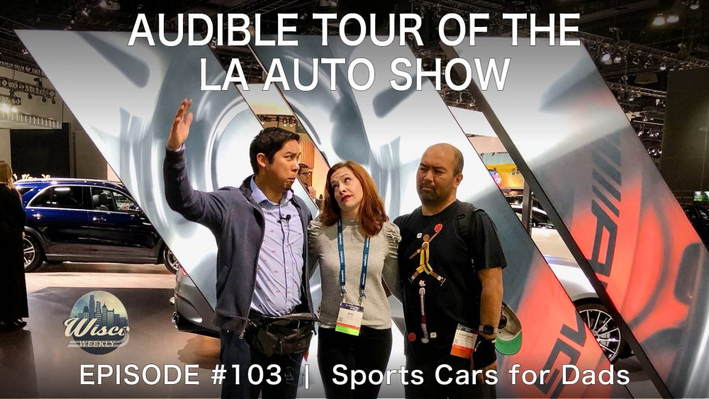 TN-Ep103-ATLAAS-Sports Cars for Dads